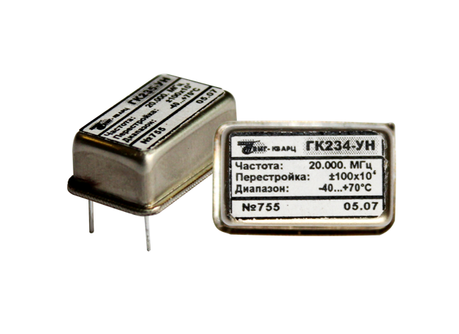 gk321,gk321