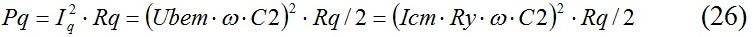 ingenerniy_raschet_kvarcevix_generatorov_formula26