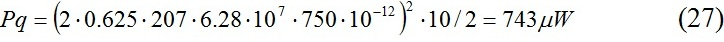 ingenerniy_raschet_kvarcevix_generatorov_formula27