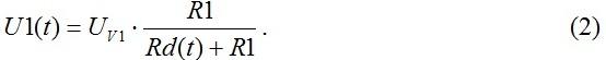 teplovoi_raschet_termostatirovannix_kvarcevix_generatorov_formula2