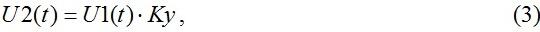 teplovoi_raschet_termostatirovannix_kvarcevix_generatorov_formula3
