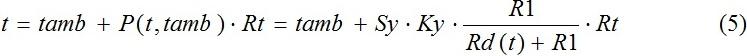 teplovoi_raschet_termostatirovannix_kvarcevix_generatorov_formula5
