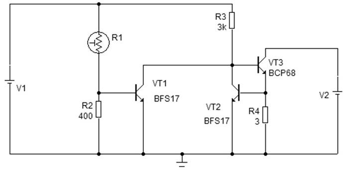 teplovoi_raschet_termostatirovannix_kvarcevix_generatorov_ris2