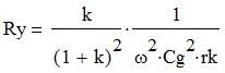 visokostabilniy_maloshumyashiy_kvarceviy_generator_GLONASS_formula3