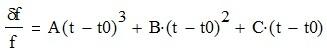 visokostabilniy_maloshumyashiy_kvarceviy_generator_GLONASS_formula6