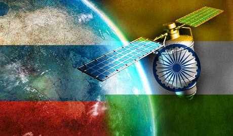 3russia-india-flag-glonass