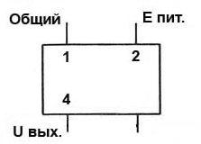 sxema_GK195